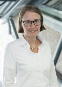 Karin van Wijngaarden