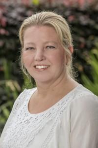 Stephanie Boogert